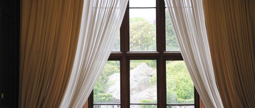 Pittsburgh, PA drape blinds cleaning